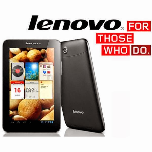 tablet-lenovo